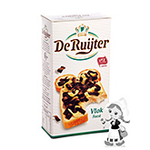 De Ruijter Mezcla de virutas de chocolate party mix 300 g