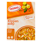 Honig Base for chicken soup 53g
