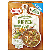 Honig More than good base for chicken soup 56g