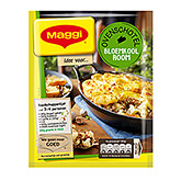 Maggi Casserole cauliflower cream 57g