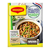Maggi Dutch pot of green beans hunting sauce 54g