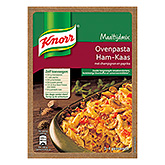Knorr Meal mix oven paste ham cheese 60g