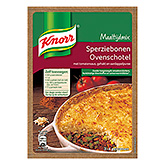 Knorr Meal mix green beans casserole 53g