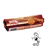 Verkade San Francisco whole meal tea biscuits 250g