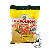 Napoleon Citron mix 200g