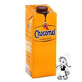 Chocomel Drinking chocolate 1l