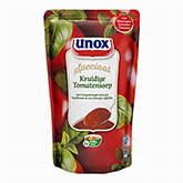 Unox Special Spicy Tomato soup 570ml
