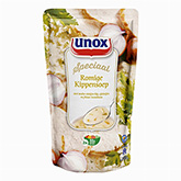 Unox Special Creamy Chicken soup 570ml