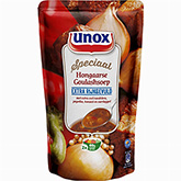 Unox Special Hungarian Goulash soup 570ml