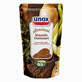 Unox Special Classic Oxtail soup 570ml