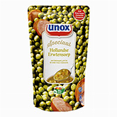 Unox Special Dutch Pea soup 570ml