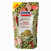 Unox Special Spicy Pea soup 570ml