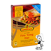 Conimex Mix für Foo yong hai 78g