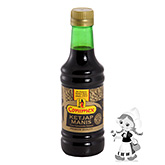 Kecap manis gold Conimex 250 ml