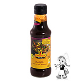 Conimex Woksaus hoisin 175ml