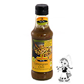 Conimex Woksaus lemongrass chili 175ml