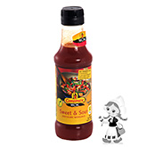 Conimex Woksaus sweet en sour 175ml
