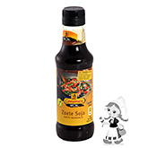 Conimex sauce, sød soja 175ml