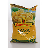 Conimex räkchips Java 75 g
