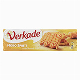 Verkade NoboSprits original butter biscuits 200g