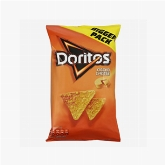 Doritos Nacho cheese 185g