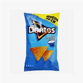 Doritos Cool American 185g