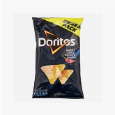 Snack Doritos Sweet Chilli Pepper 185 g