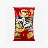 Lay's Superchips Classic 215g