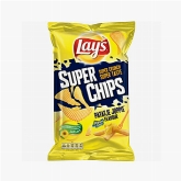 Lay's Superchips Joppie-såssmak 215 g