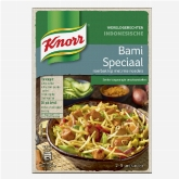 Knorr Worldwide Dishes indonesisk bami special