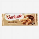 Verkade Mokka sticks 150g